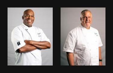 Talented Executive Chefs Join San Manuel Casino